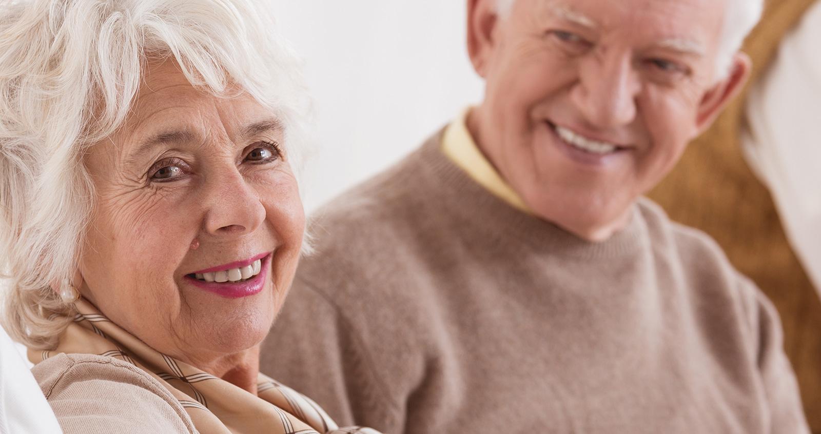 mutuelle-retraite